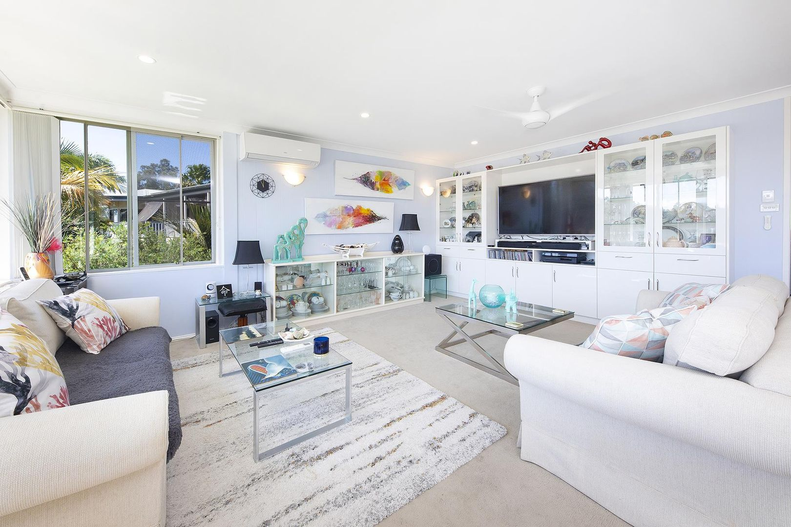 53 Seabreeze Parade, Green Point NSW 2428, Image 1