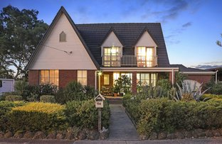 Picture of 194 Victoria Drive, Thomastown VIC 3074
