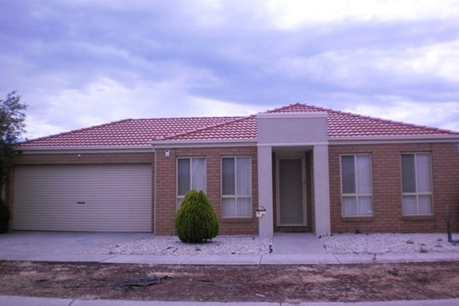 Picture of 2/32 Timele Drive, HILLSIDE VIC 3037
