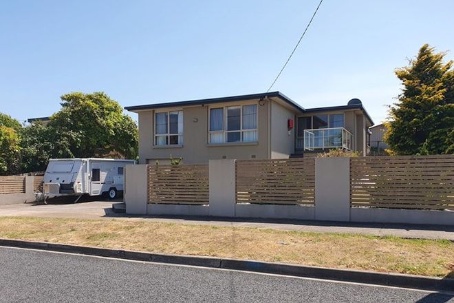 Picture of 33 Mungala Crescent, MIANDETTA TAS 7310