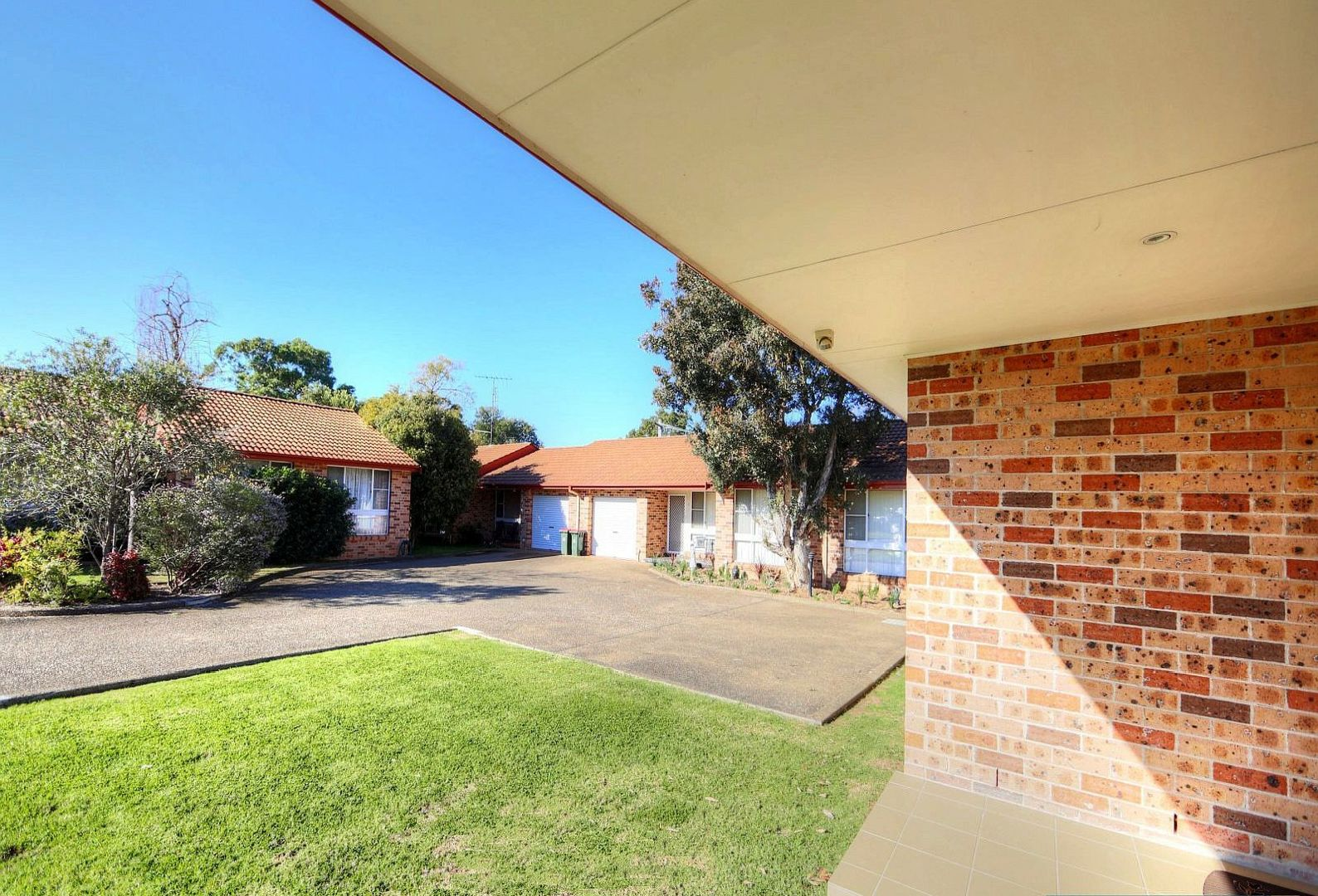 24 Station St, Douglas Park NSW 2569, Image 2