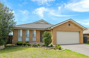 Picture of 19 Kelman Drive, Cliftleigh NSW 2321