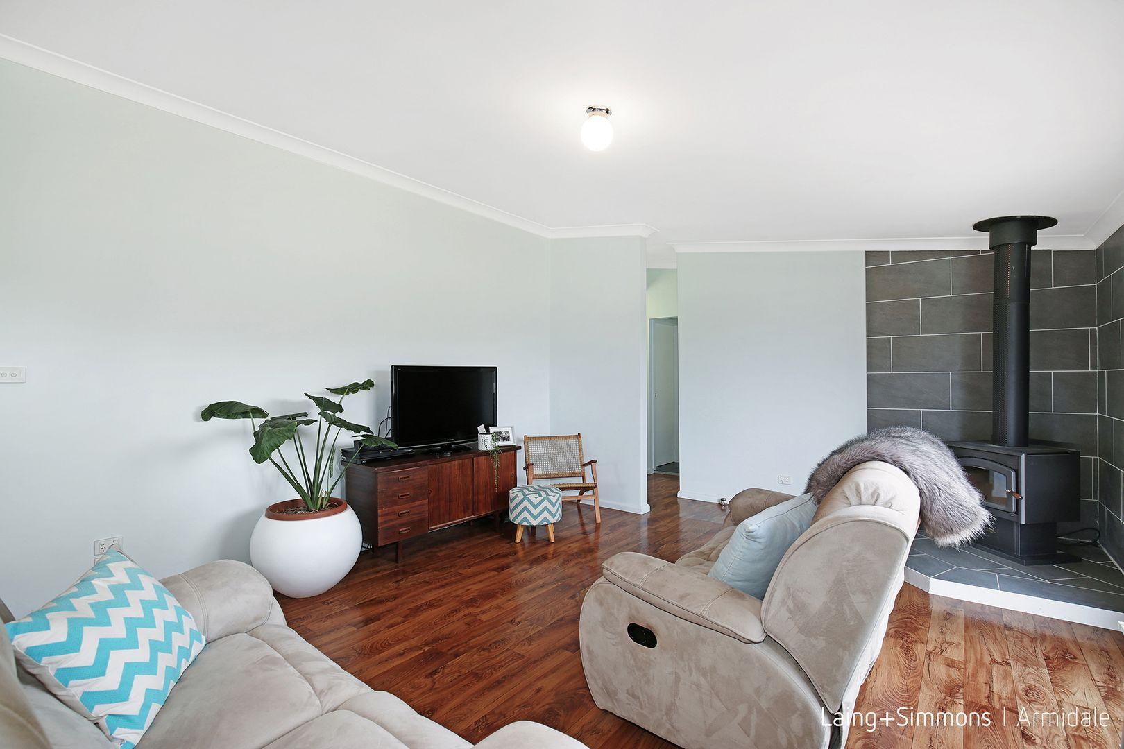 31 John Street, Uralla NSW 2358, Image 2
