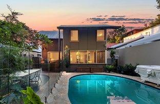 Picture of 6 Victoria Road, Glebe NSW 2037