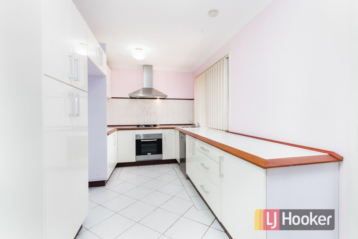 13 Alroy Crescent, Hassall Grove NSW 2761, Image 1