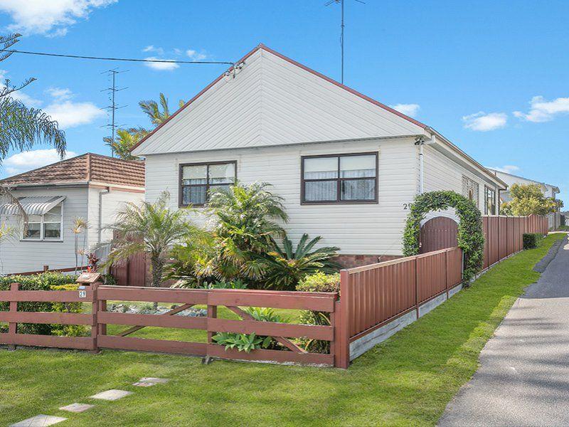 29 Brown Street, Redhead NSW 2290, Image 1