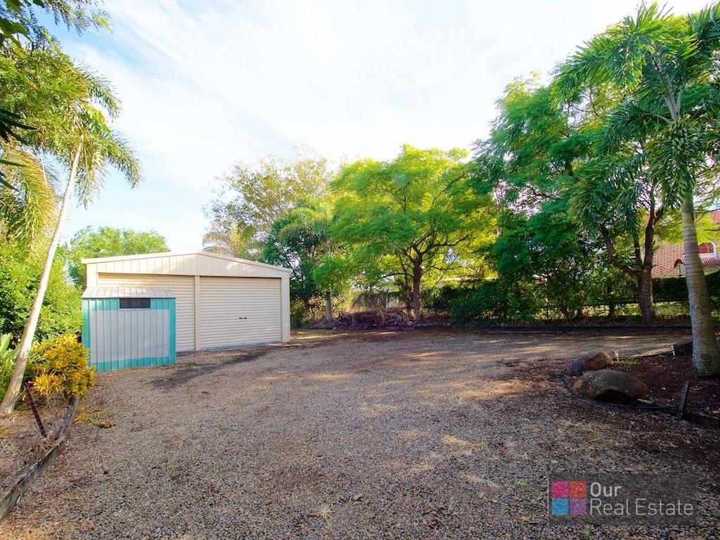 4 Mount Crosby Road , Tivoli QLD 4305, Image 2