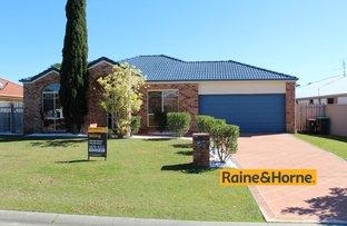 4 Yamba Street, Pottsville NSW 2489