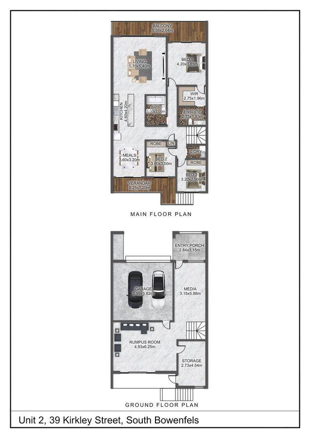 39 Kirkley Street, South Bowenfels NSW 2790, Image 1