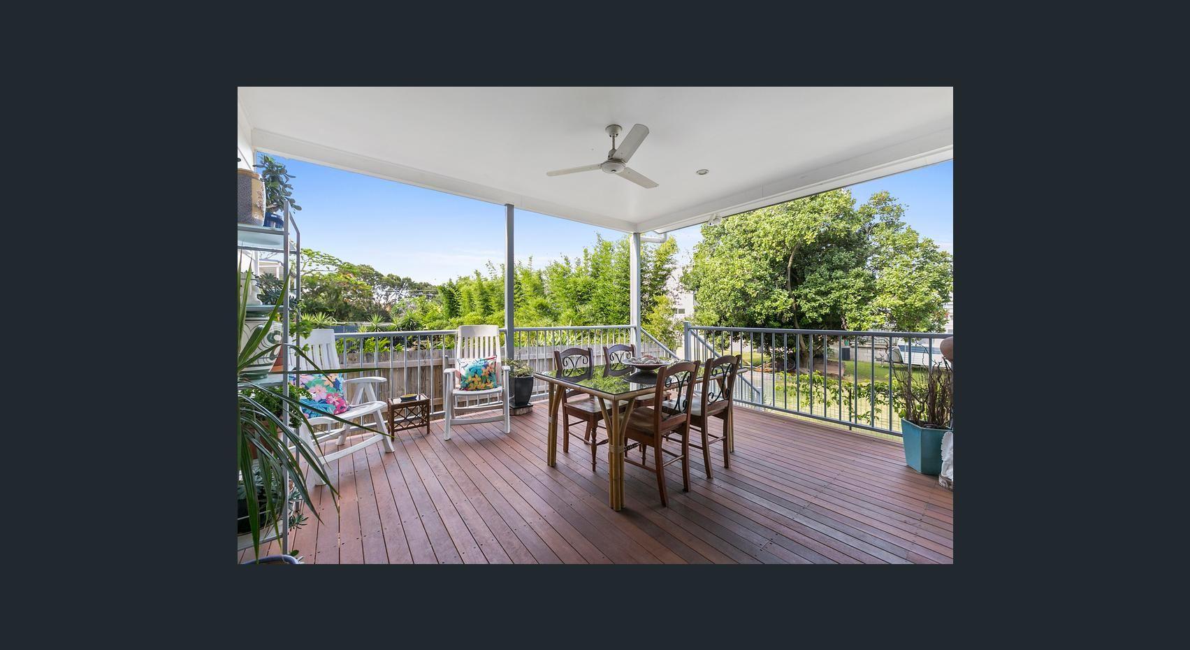 39B Granada  Street, Wynnum QLD 4178, Image 0