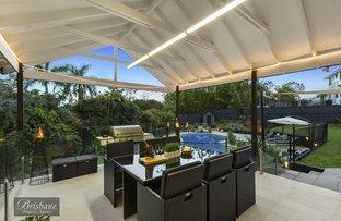2 Wills Court, Mount Ommaney QLD 4074