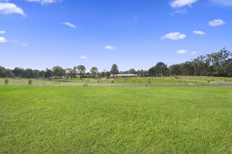 3 Cecelia Place, Thirlmere NSW 2572, Image 1