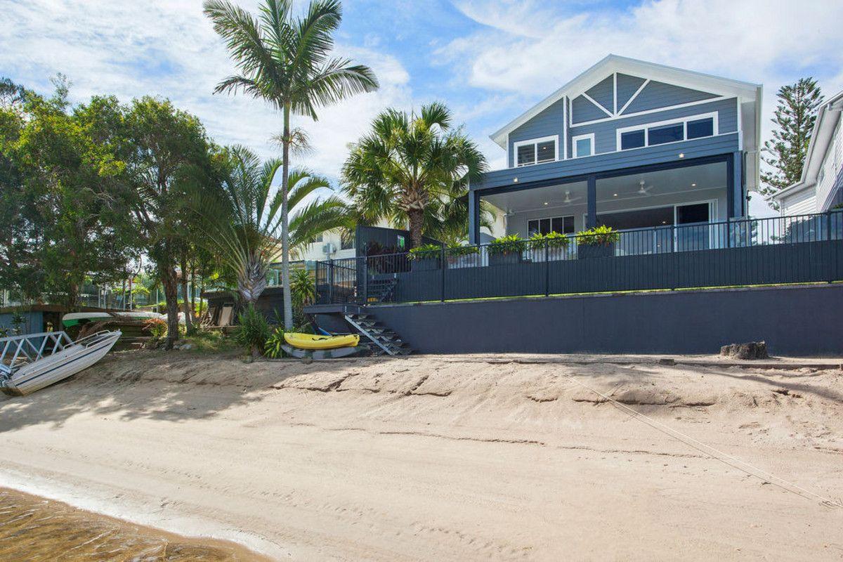 2/42 Verdichio Avenue, Mermaid Waters QLD 4218, Image 2