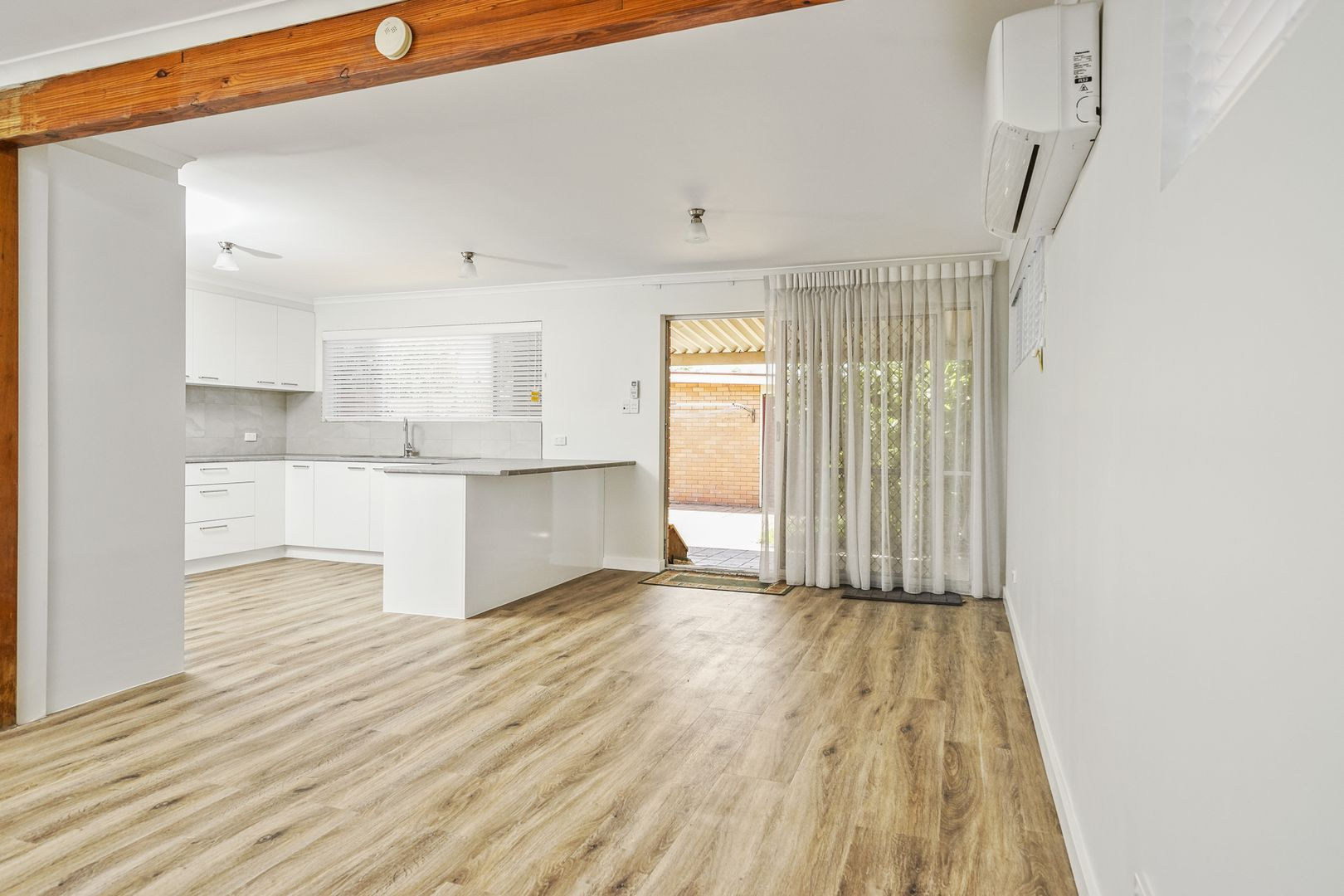 35 Northmore Street, Mitchelton QLD 4053, Image 2