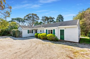 Picture of 20 Woodland Avenue, Mount Eliza VIC 3930