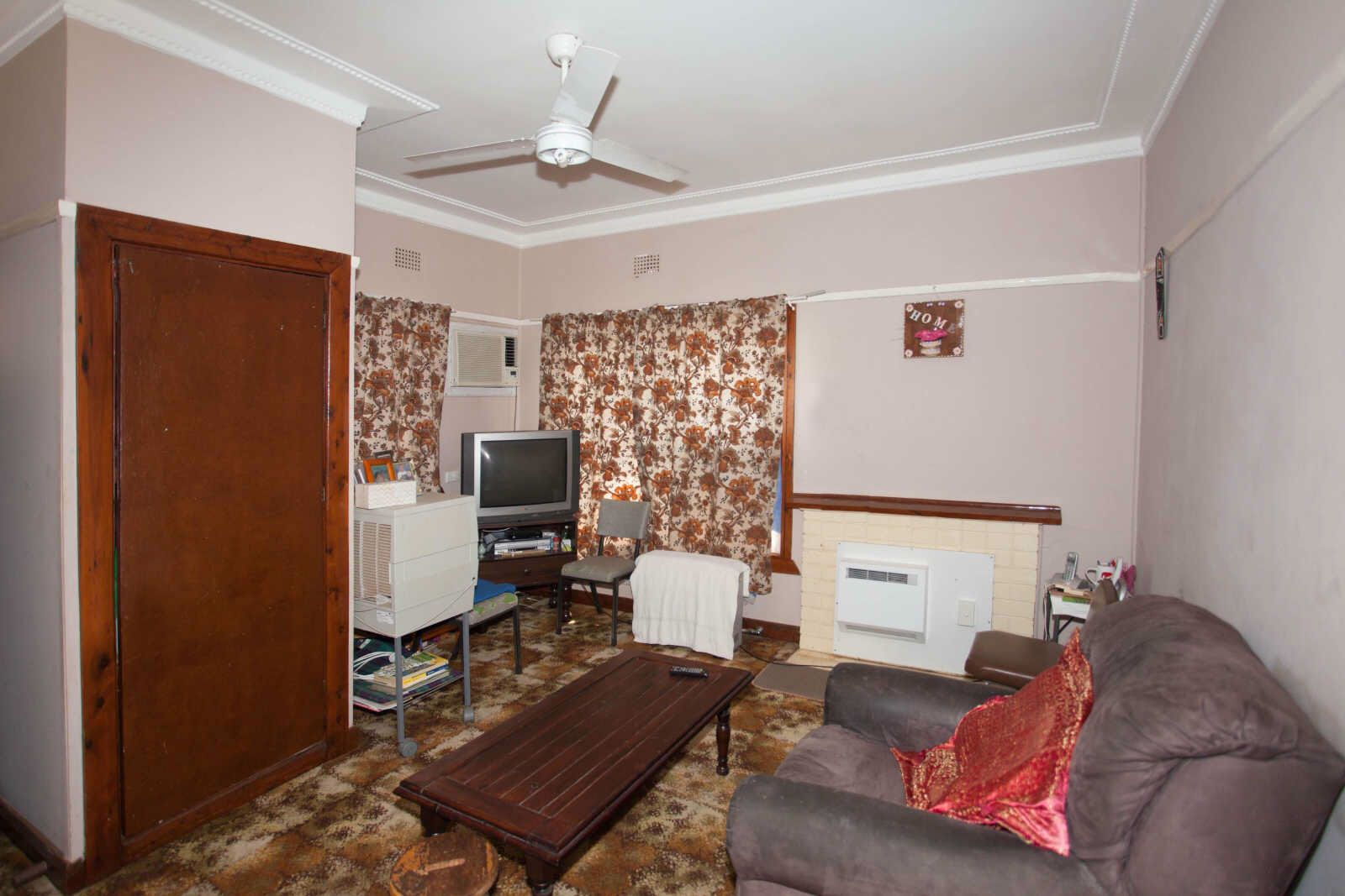 35 Short Street, Wellington NSW 2820, Image 1