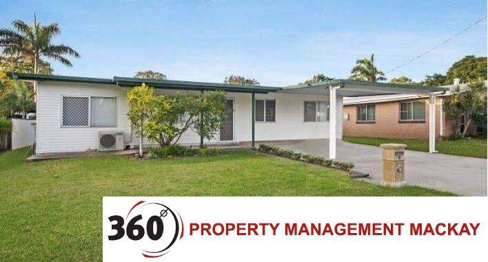 6 Eaglemount Road, Beaconsfield QLD 4740, Image 0