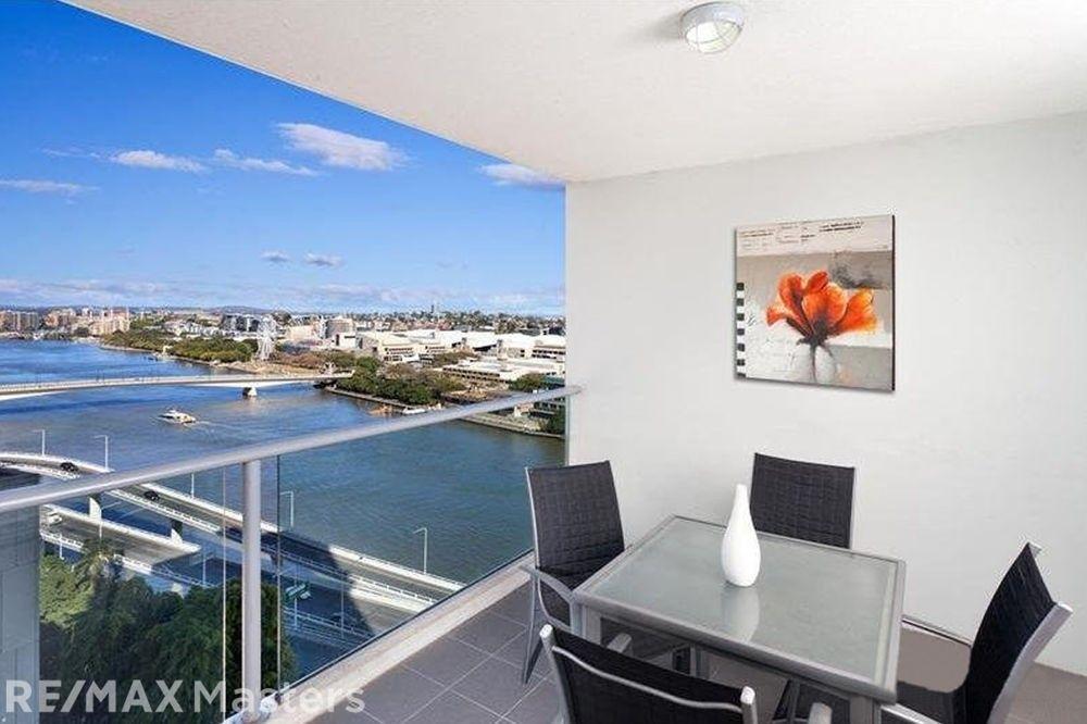 153/18 Tank Street, Brisbane City QLD 4000, Image 1