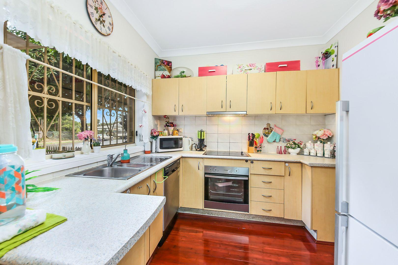 50 A'beckett Street, Granville NSW 2142, Image 1
