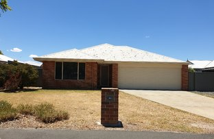 Picture of 55B Beaufort Street, Katanning WA 6317