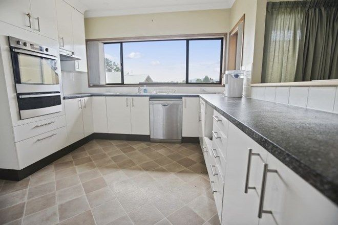 Picture of 131 High Street, BEGA NSW 2550