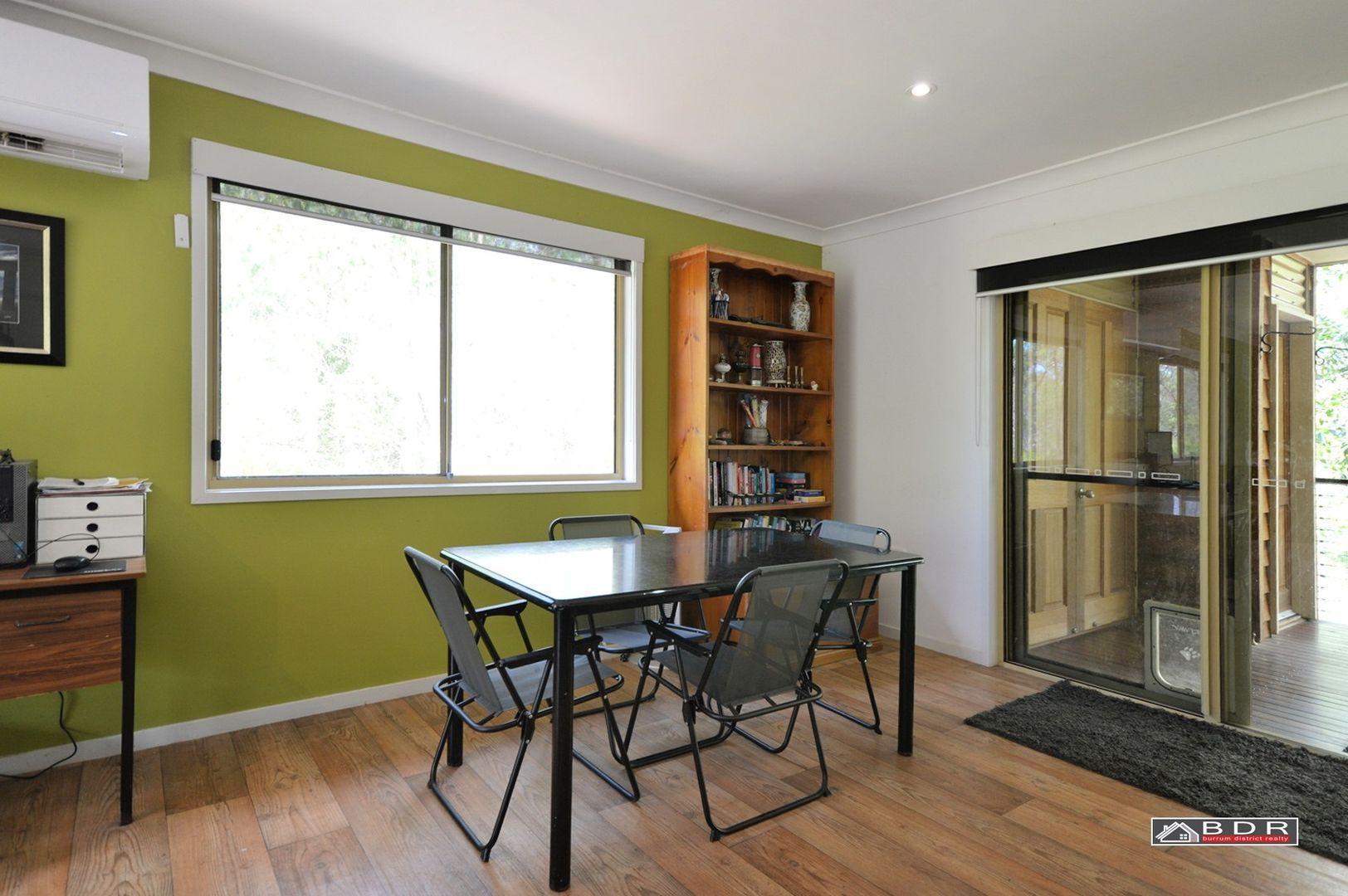 Lot 1/0 River Road, Howard QLD 4659, Image 2