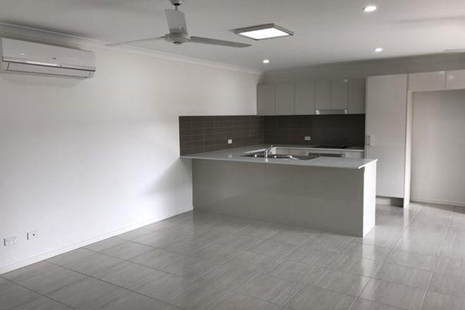 Picture of 2/22 Myla Road, LANDSBOROUGH QLD 4550