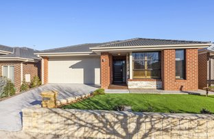 Picture of 28 Knight Avenue, Point Cook VIC 3030