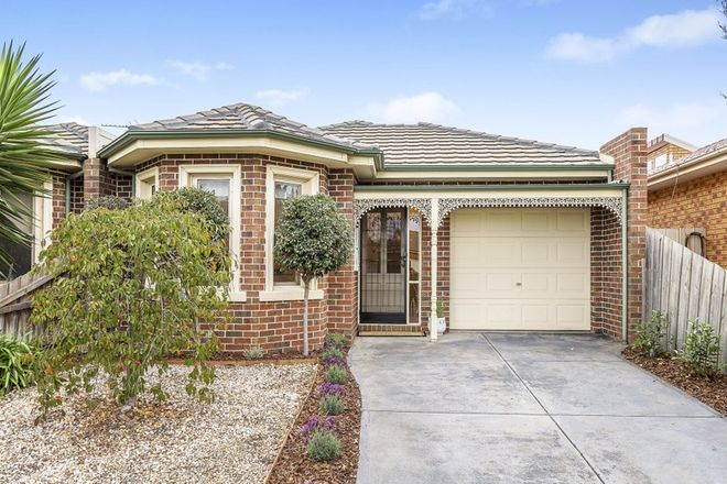 Picture of 6 Gundowring Drive, SEABROOK VIC 3028