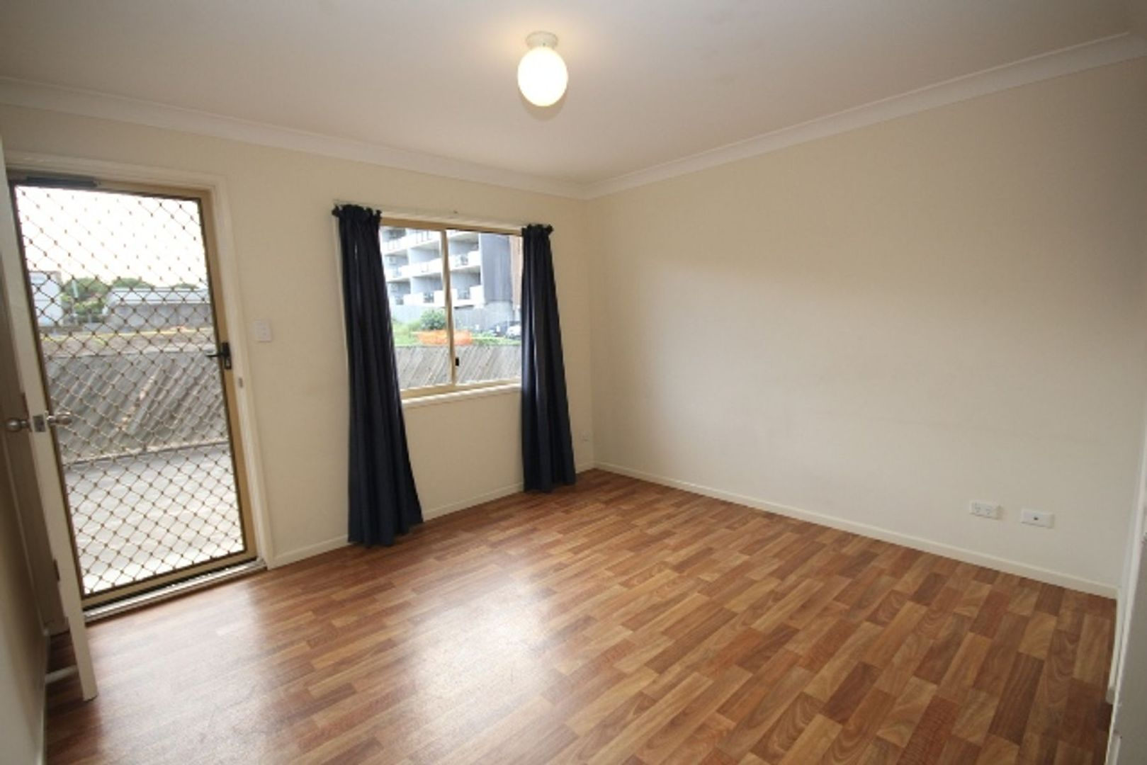 3/24 Hood Street, Sherwood QLD 4075, Image 0