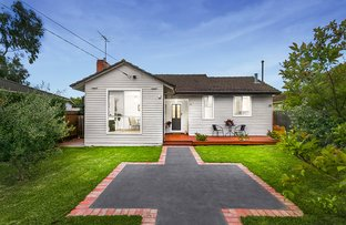 Picture of 19 Toohey Court, Bellfield VIC 3081