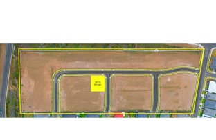 Picture of Doncaster Avenue, Claremont Meadows NSW 2747