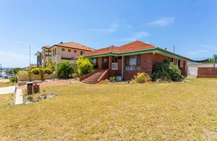 Picture of 1 Renton St, Melville WA 6156