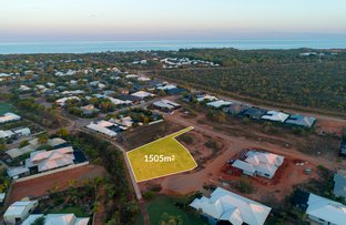 Picture of 14 Citana Way, Cable Beach WA 6726