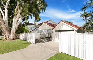 Picture of 539 Honour Avenue, Sherwood QLD 4075