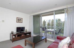 Picture of 606/19 Holdfast Promenade, Glenelg SA 5045