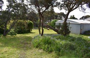 6 Parklands Terrace, Beachport SA 5280