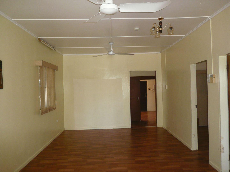 7-9 Michael Street, Ayr QLD 4807, Image 2