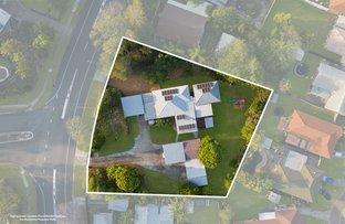 Picture of 52-54 Dewar Drive, Loganholme QLD 4129