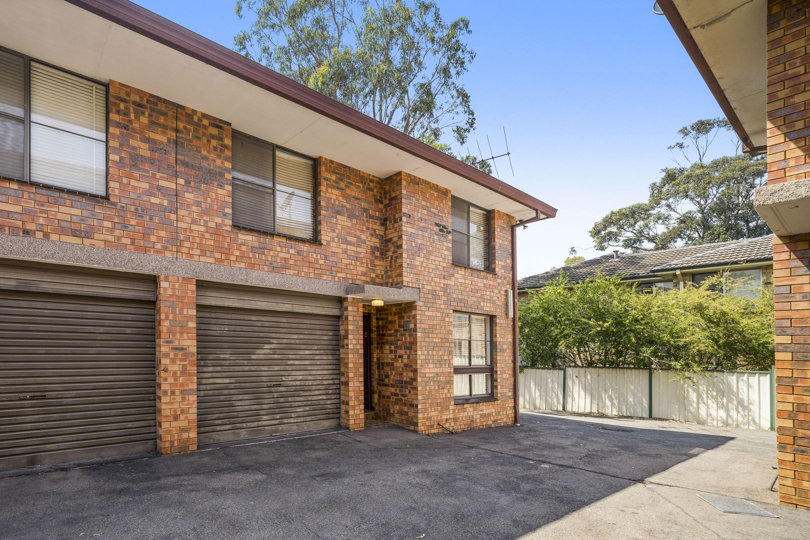 4/20-22 Todd Street, Merrylands West NSW 2160, Image 0