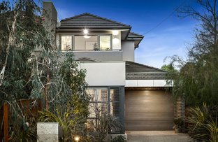 Picture of 176 Reserve Road, Beaumaris VIC 3193