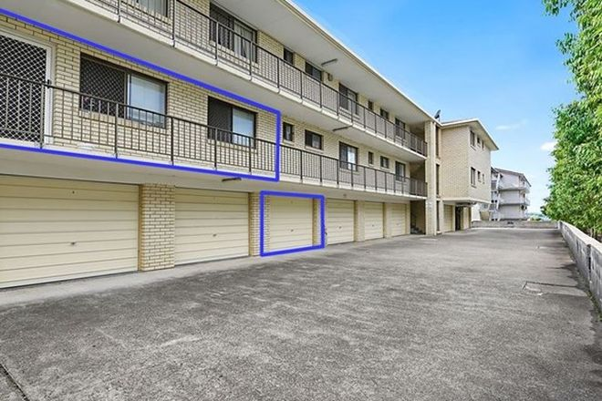 Picture of 8/115 Frank Street, LABRADOR QLD 4215