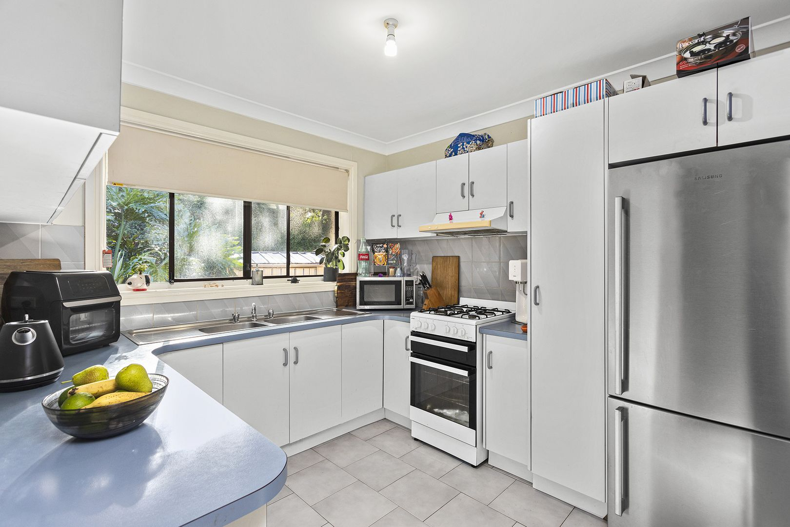1/232A Rothery Street, Corrimal NSW 2518, Image 1