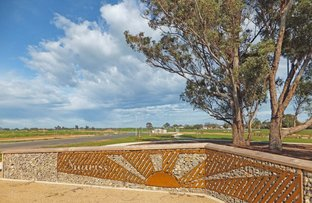 Picture of 201-231 Solar Boulevard, Kyabram VIC 3620