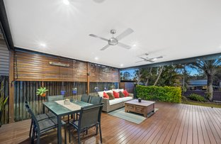 Picture of 57 Castor Road, Wavell Heights QLD 4012