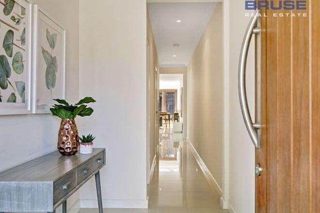 Picture of 35B Ann Street, STEPNEY SA 5069