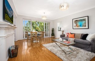 Picture of 9/174 Pacific  Highway, Roseville NSW 2069