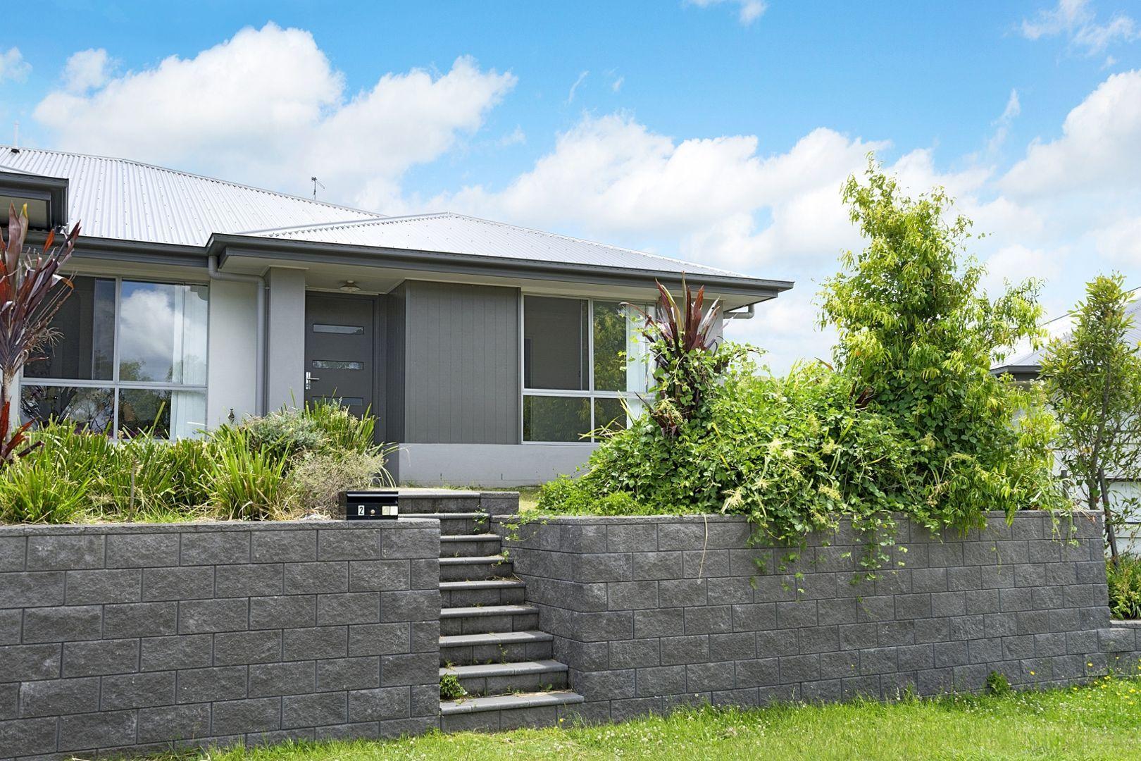 Unit 2, 46 Lamington Drive, Redbank Plains QLD 4301, Image 0