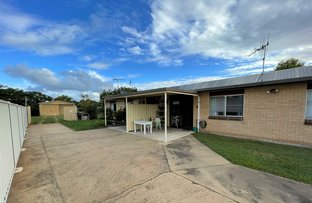 Picture of 1-2/12 Lewell Street, Millbank QLD 4670