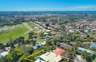 Picture of 22 Dobbys Crescent, Terranora NSW 2486